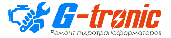 G-tronic. Минск. Беларусь.